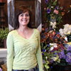 Janeen Home Decor Staff - Geneva, IL