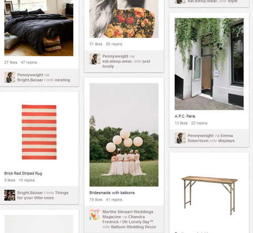 Janeen Home Decor Located In Downtown Geneva Illinois: first home decor pinterest