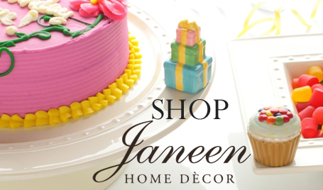Shop Janeen Widget