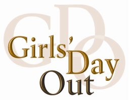 girls_day_out_expo